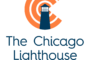 The Chicago Lighthouse, Serving The Blind, Visually Impaired, Disabled & Veteran Communities
